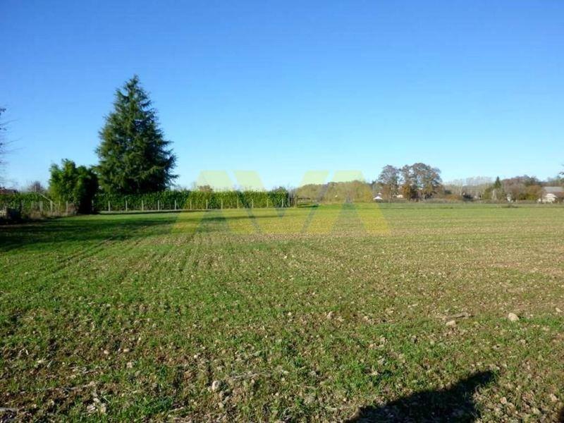 Verkoop  stukken grond Navarrenx 45000€ - Foto 4