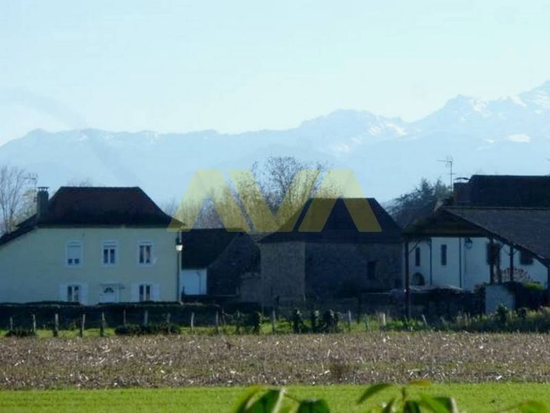 Vente terrain Navarrenx 45000€ - Photo 6