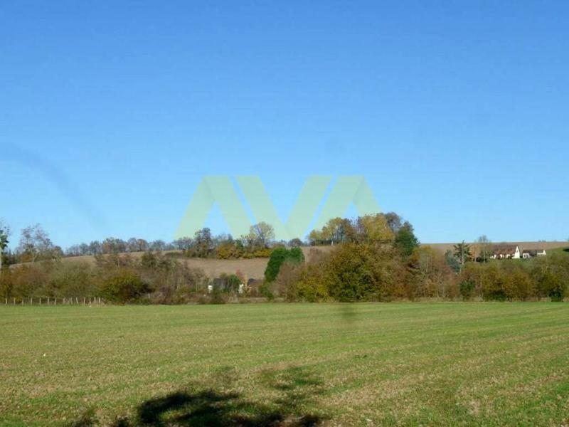 Verkoop  stukken grond Navarrenx 45000€ - Foto 5