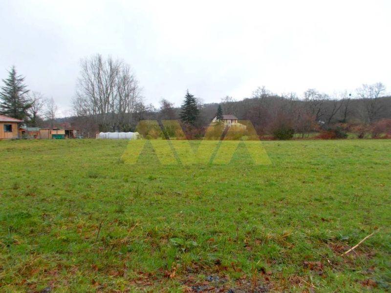 Verkauf grundstück Navarrenx 49500€ - Fotografie 3