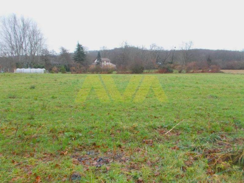 Verkauf grundstück Navarrenx 49500€ - Fotografie 2