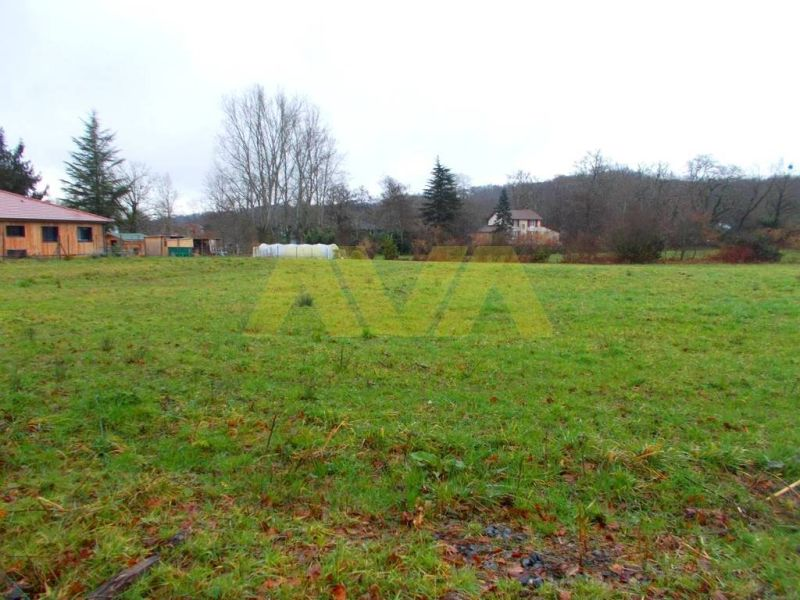 Verkauf grundstück Navarrenx 49500€ - Fotografie 4