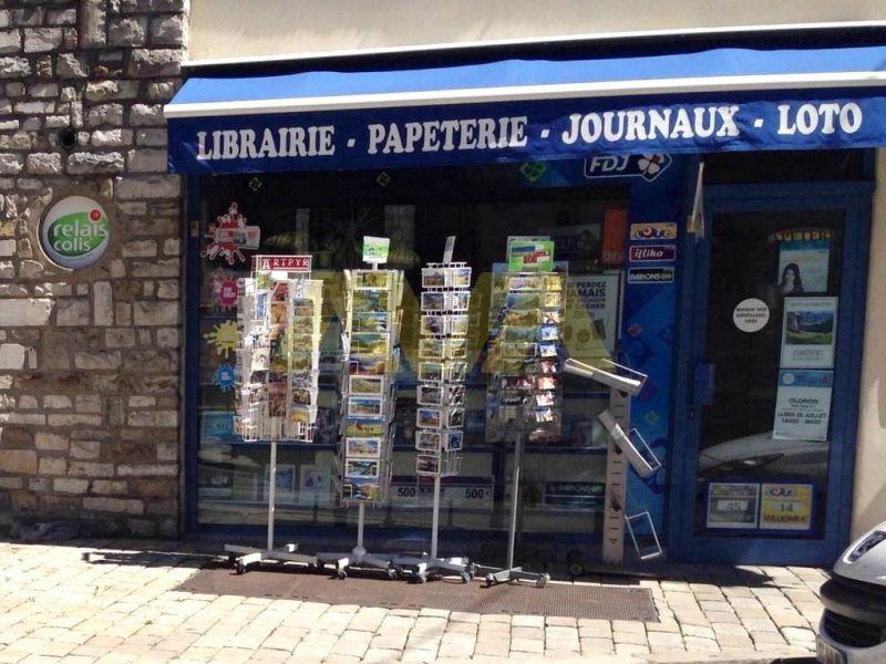Vente boutique Oloron-sainte-marie 75000€ - Photo 2