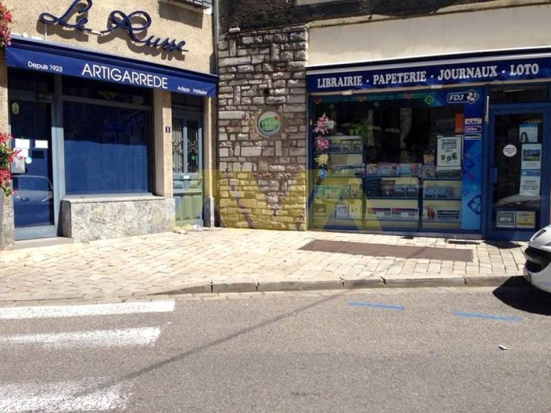 Vente boutique Oloron-sainte-marie 75000€ - Photo 3