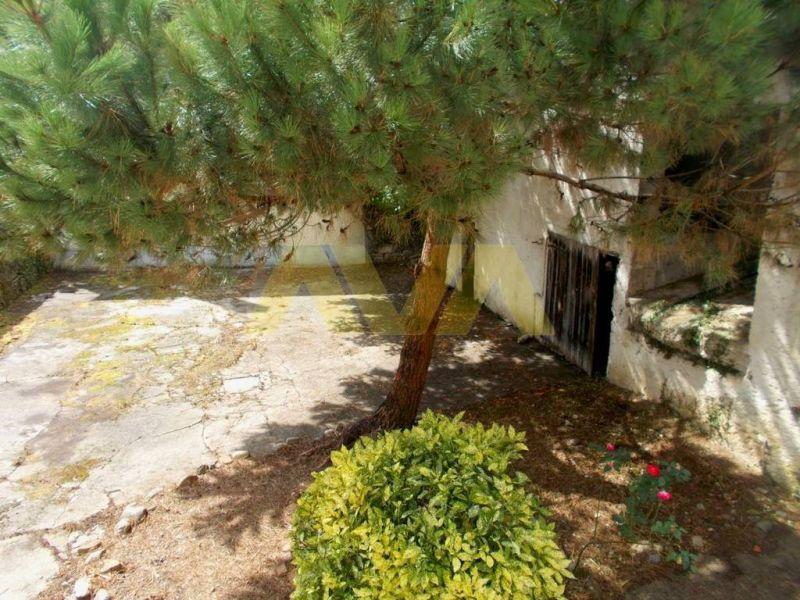 Vente maison / villa Navarrenx 86400€ - Photo 2