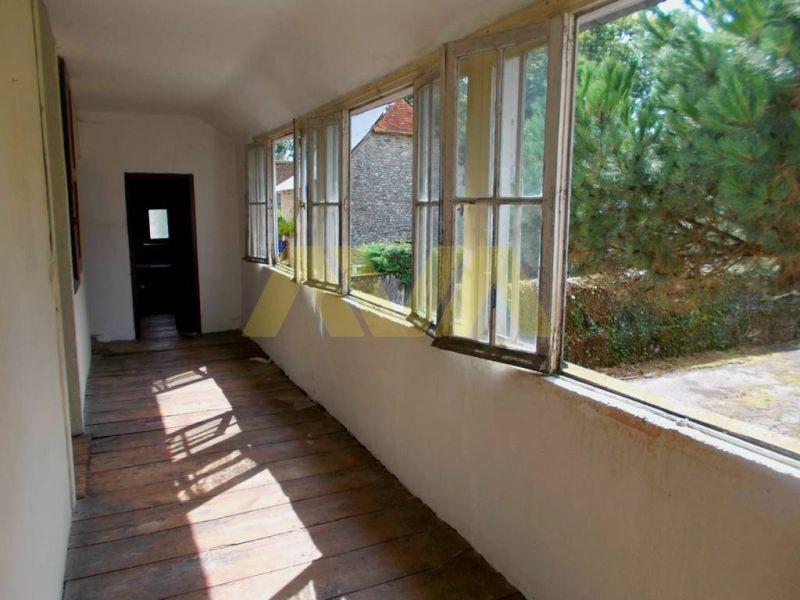 Vente maison / villa Navarrenx 86400€ - Photo 5