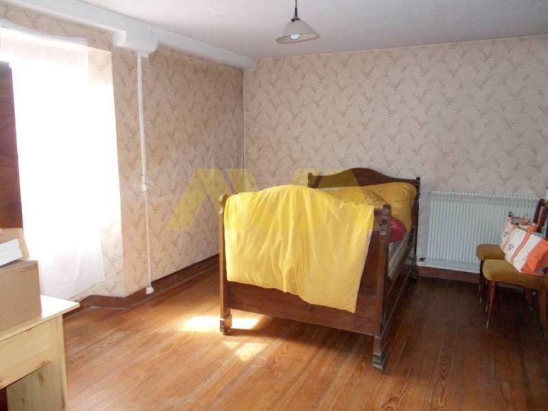 Vendita casa Navarrenx 87000€ - Fotografia 5