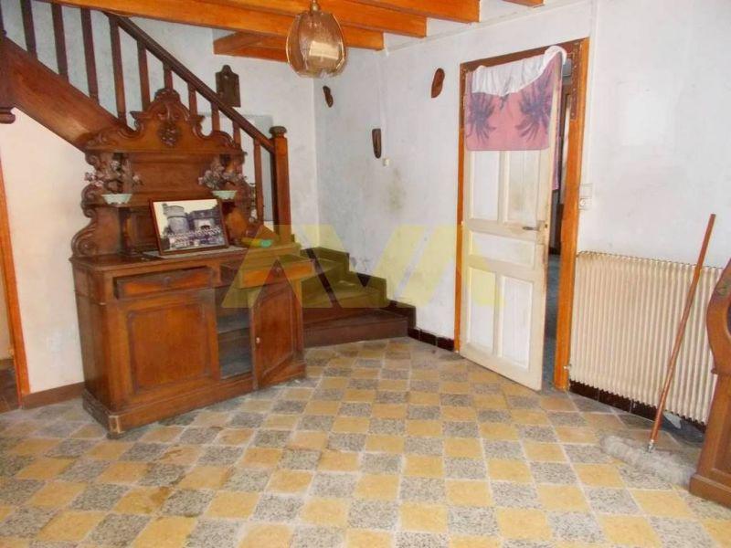 Vendita casa Navarrenx 87000€ - Fotografia 2