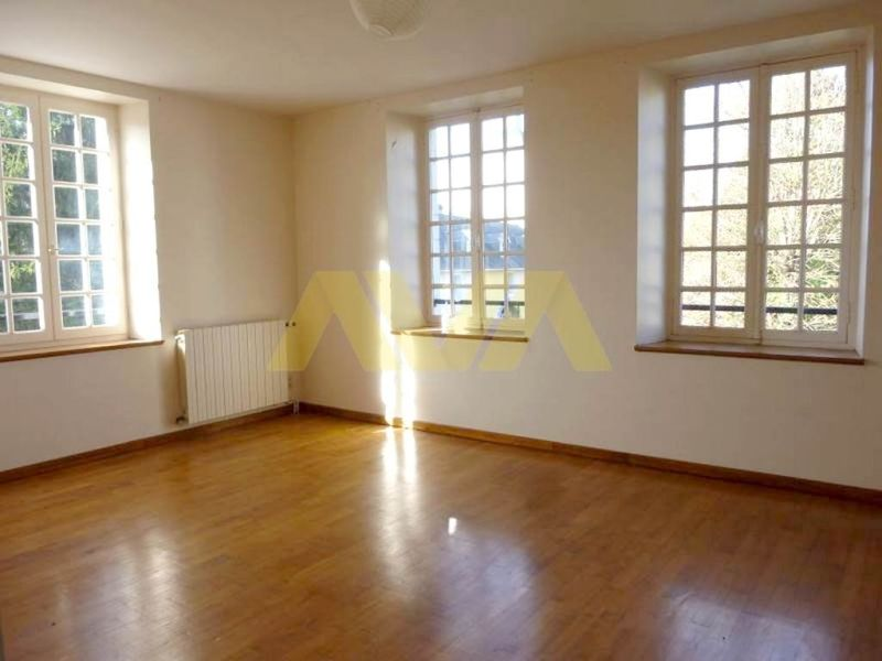 Sale apartment Navarrenx 92 400€ - Picture 4