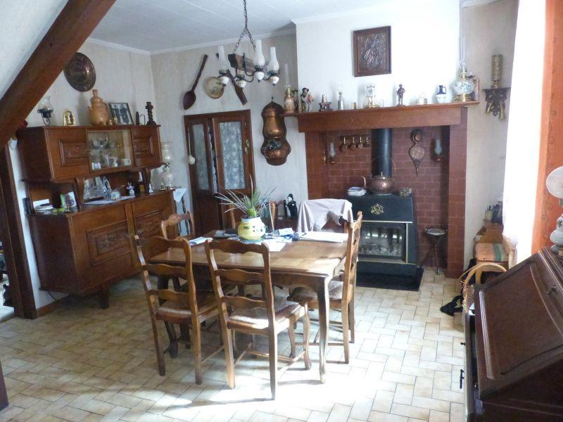 Vendita casa Sauveterre-de-béarn 110000€ - Fotografia 18