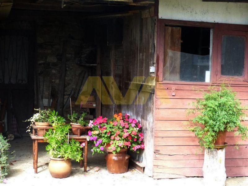 Vendita casa Sauveterre-de-béarn 110000€ - Fotografia 7