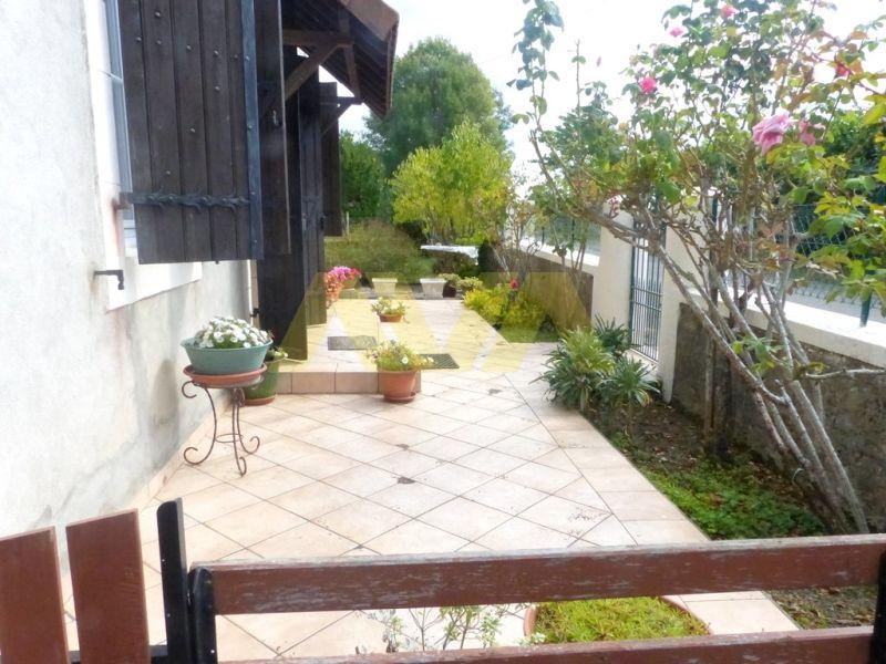 Vendita casa Sauveterre-de-béarn 110000€ - Fotografia 5