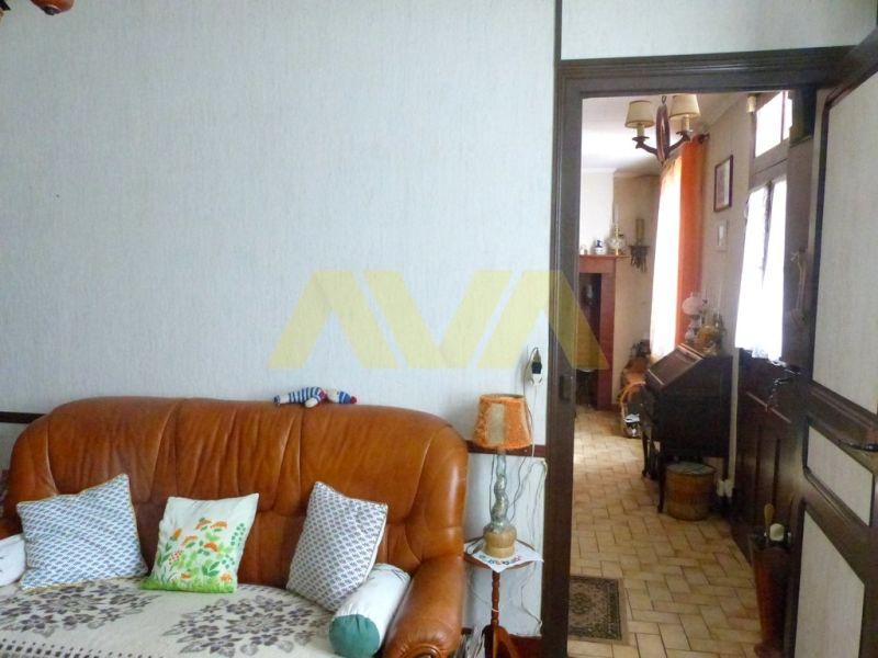 Vendita casa Sauveterre-de-béarn 110000€ - Fotografia 8