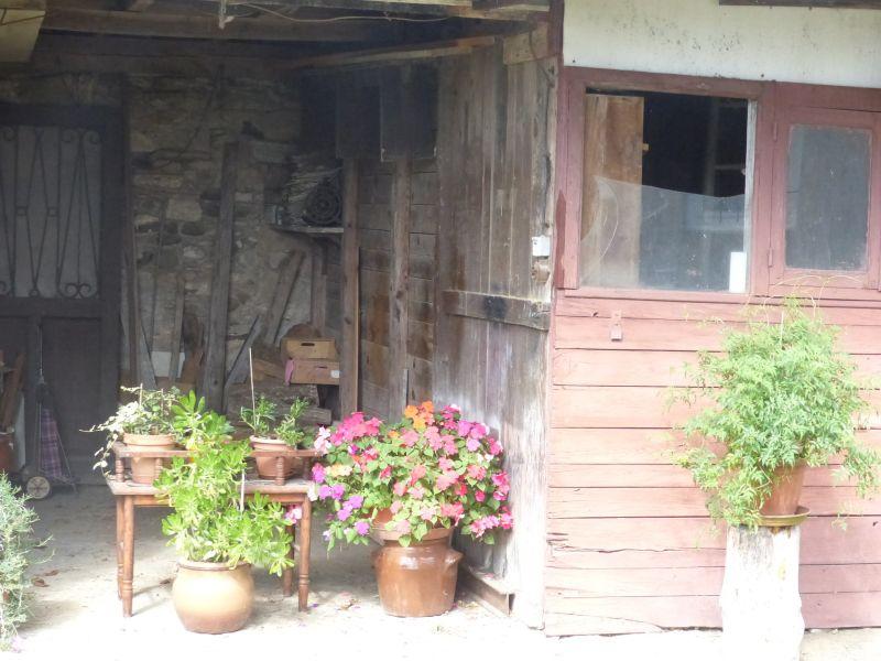 Vendita casa Sauveterre-de-béarn 110000€ - Fotografia 16