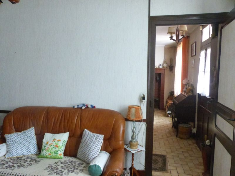 Vendita casa Sauveterre-de-béarn 110000€ - Fotografia 17
