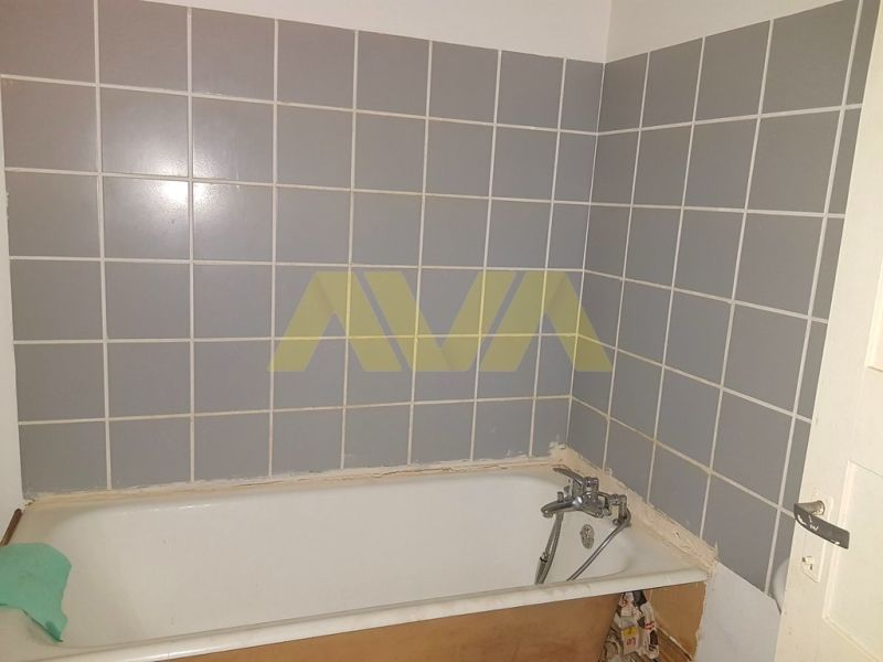 Sale building Navarrenx 114 000€ - Picture 3