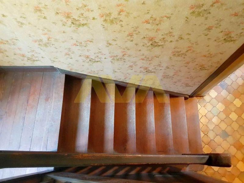 Vente maison / villa Navarrenx 115000€ - Photo 3