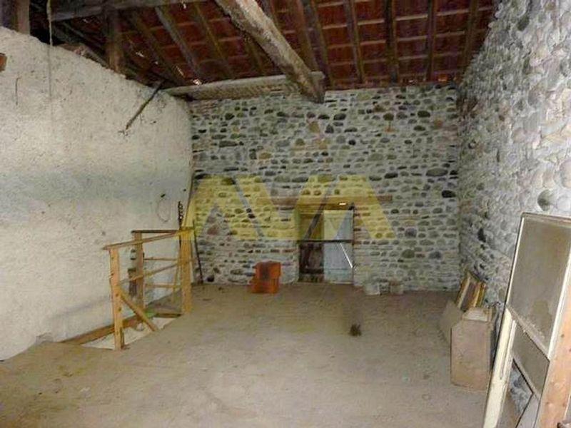 Vente maison / villa Navarrenx 115000€ - Photo 7