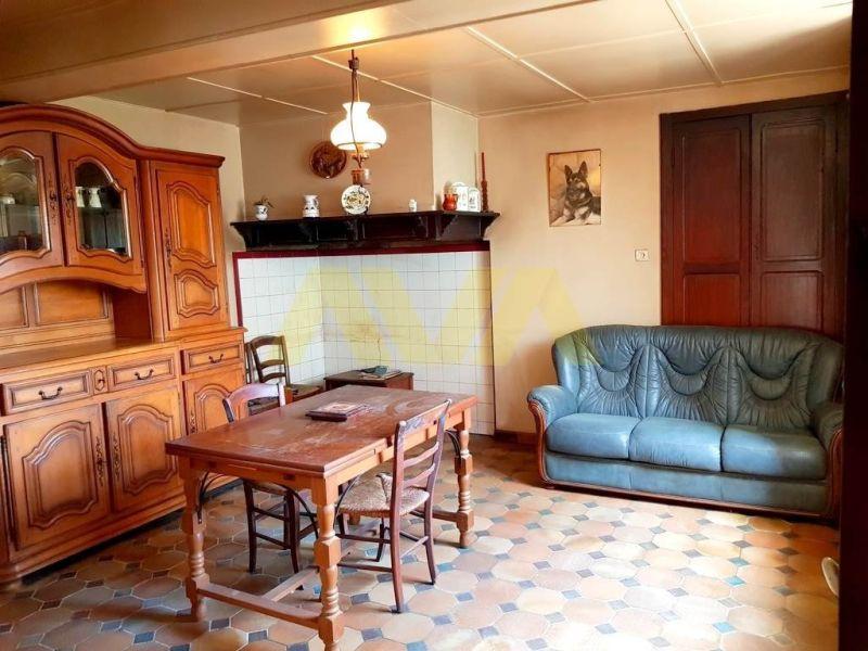 Vente maison / villa Navarrenx 115000€ - Photo 2