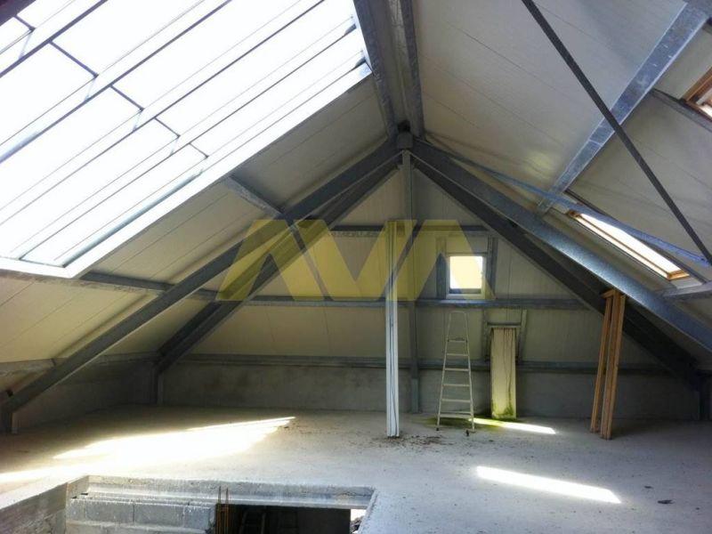 Vente maison / villa Navarrenx 123000€ - Photo 2