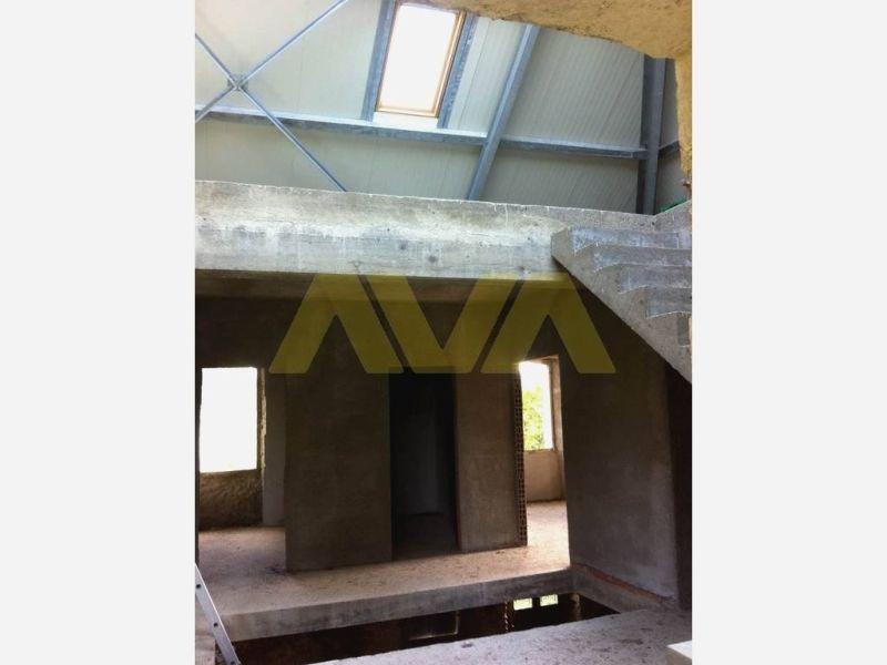 Vente maison / villa Navarrenx 123000€ - Photo 3