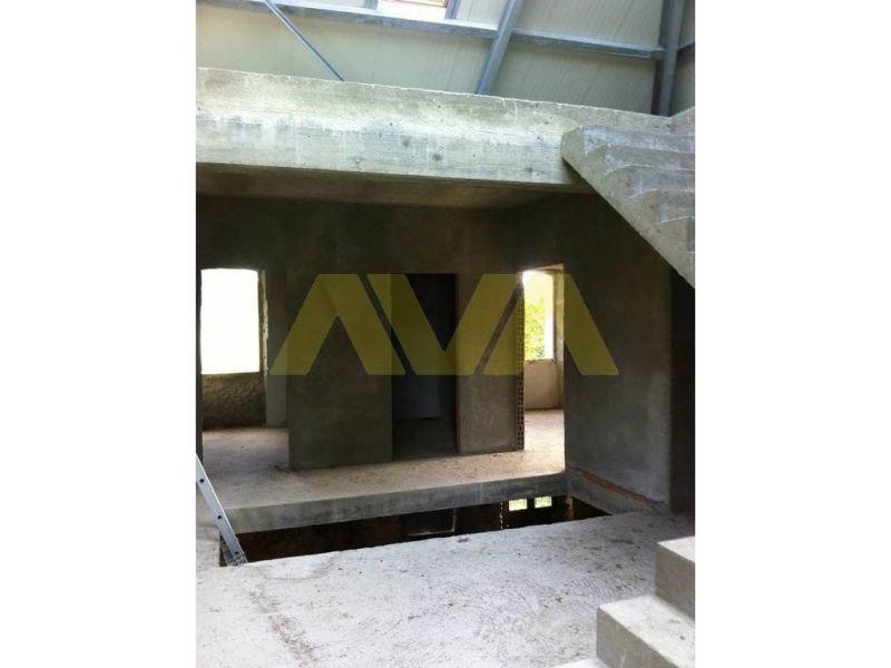 Vente maison / villa Navarrenx 123000€ - Photo 4