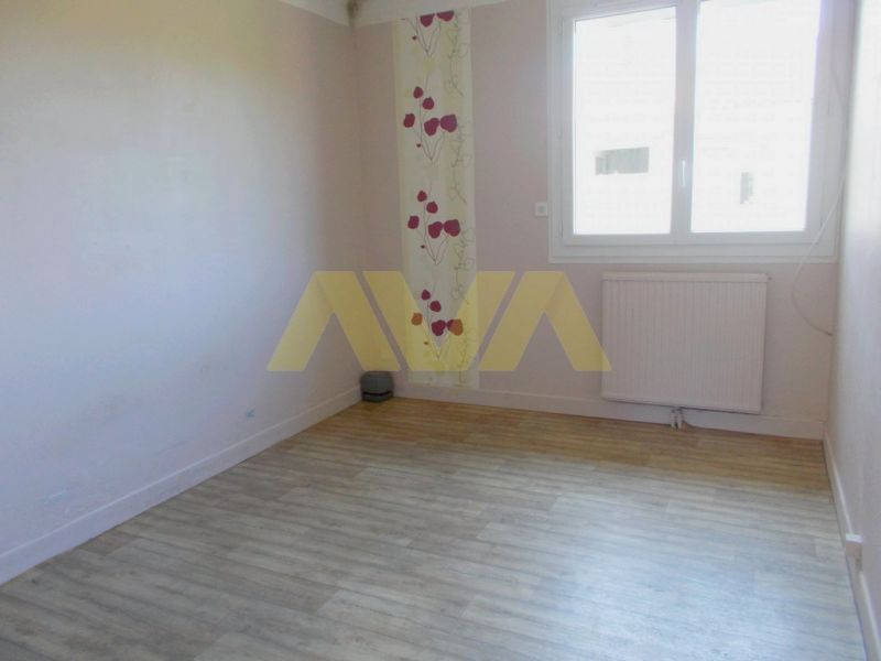 Vendita casa Navarrenx 128400€ - Fotografia 4