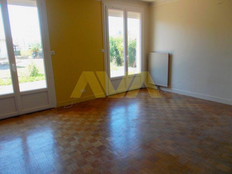 Vendita casa Navarrenx 128400€ - Fotografia 3