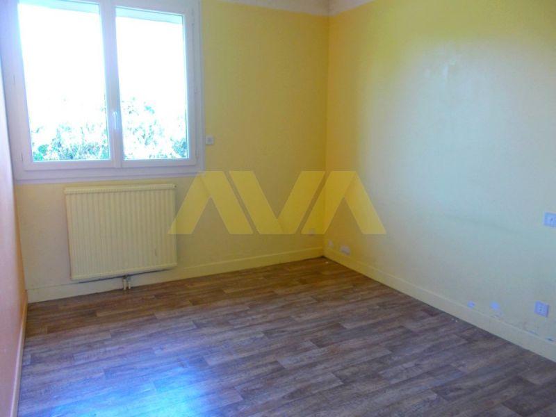 Vendita casa Navarrenx 128400€ - Fotografia 5