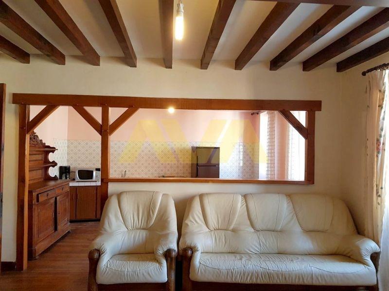 Verkauf haus Navarrenx 135000€ - Fotografie 6