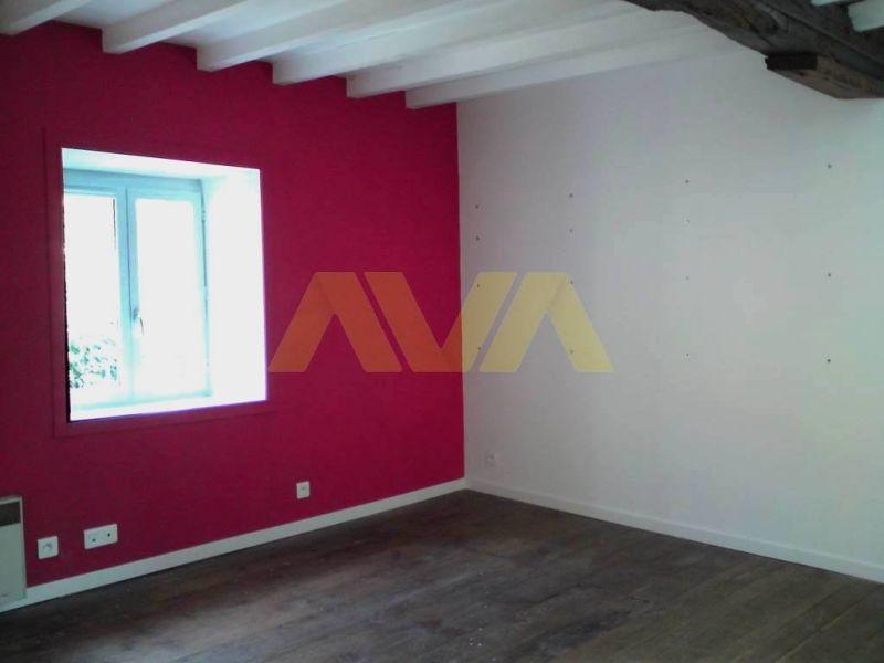 Sale house / villa Navarrenx 154000€ - Picture 5