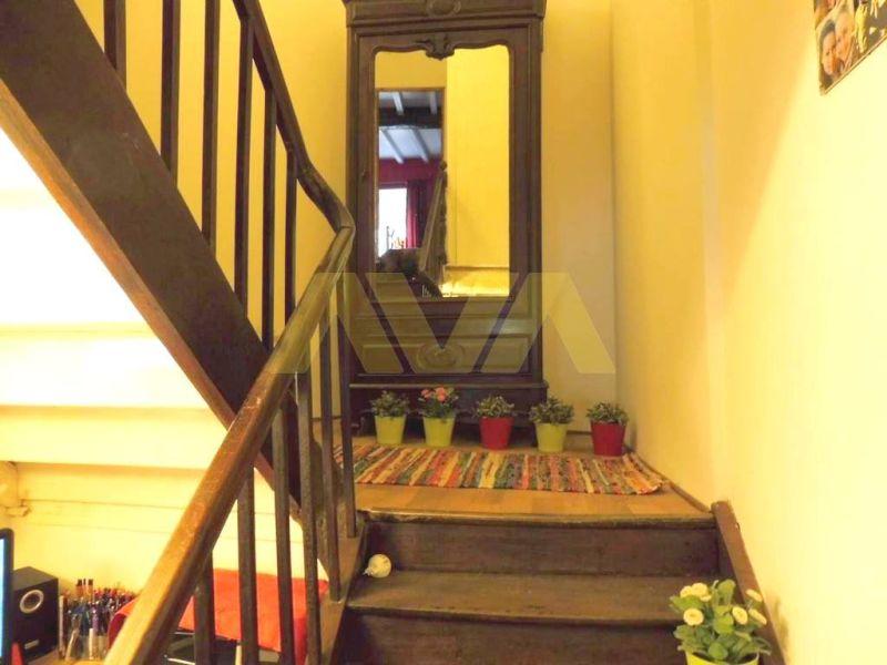 Sale house / villa Navarrenx 154000€ - Picture 3