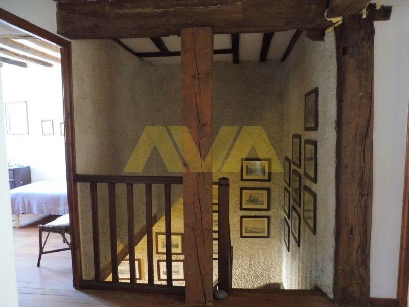 Vendita casa Navarrenx 150000€ - Fotografia 4