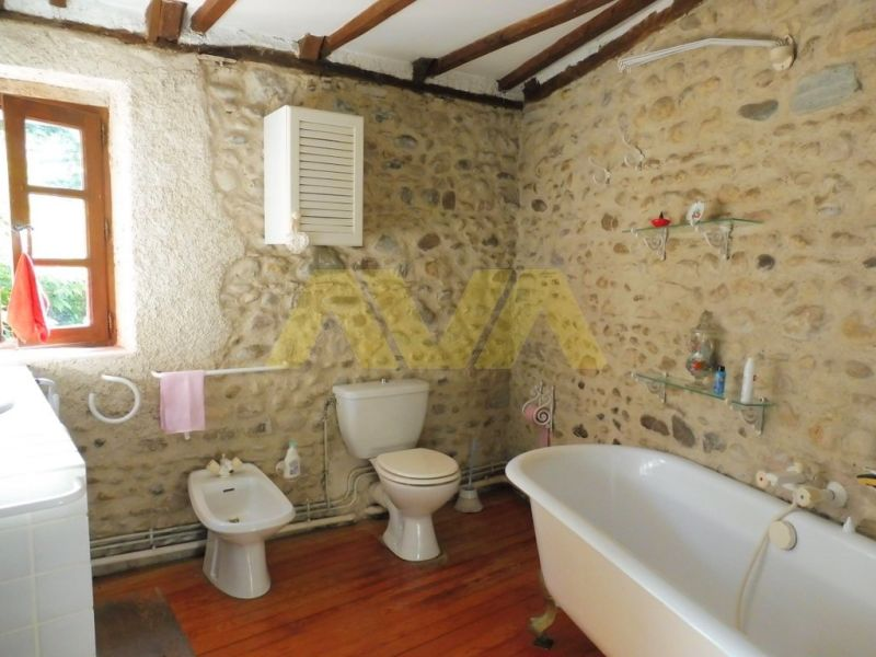 Vendita casa Navarrenx 150000€ - Fotografia 6