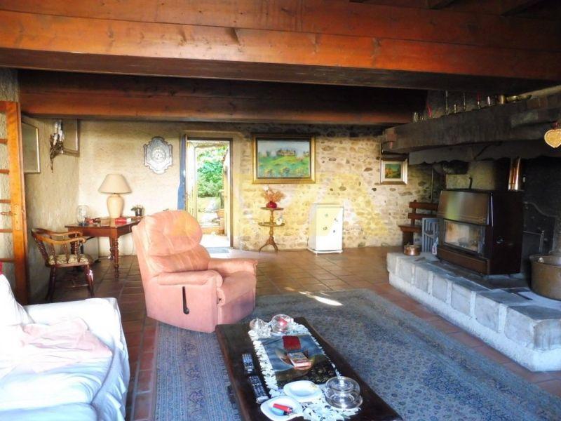 Vendita casa Navarrenx 150000€ - Fotografia 3
