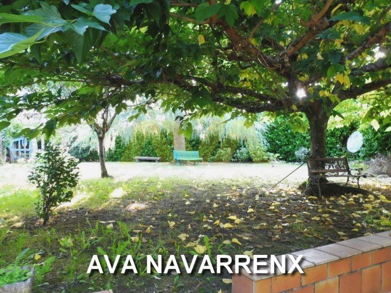 Vendita casa Navarrenx 150000€ - Fotografia 1