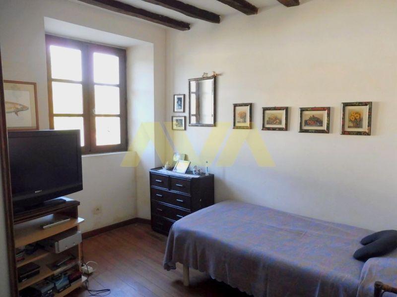 Vendita casa Navarrenx 150000€ - Fotografia 8