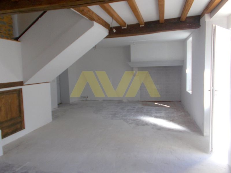 Vente maison / villa Navarrenx 169 600€ - Photo 2