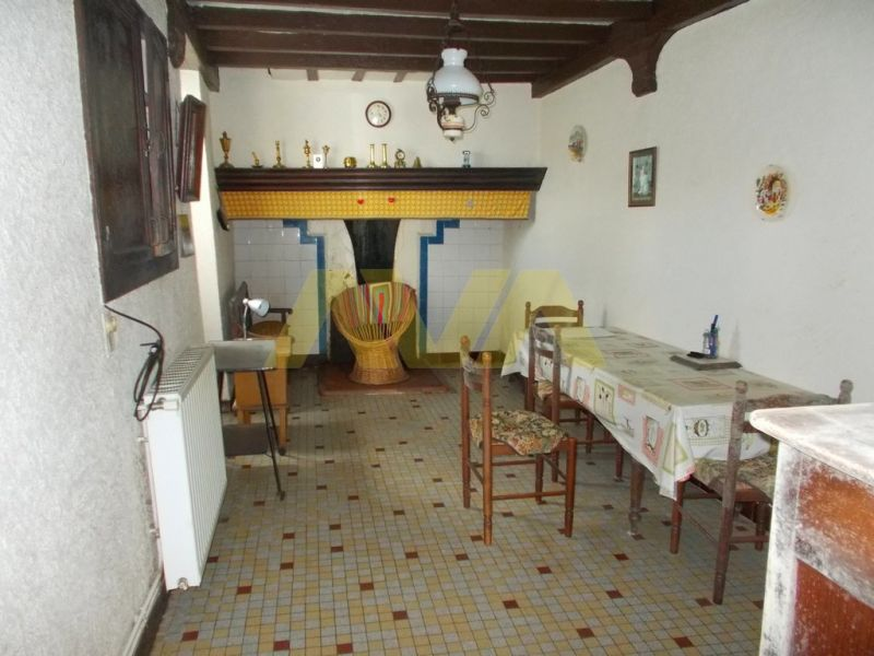 Sale house / villa Navarrenx 150 000€ - Picture 6