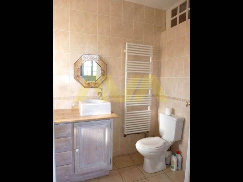 Vente maison / villa Navarrenx 191500€ - Photo 8
