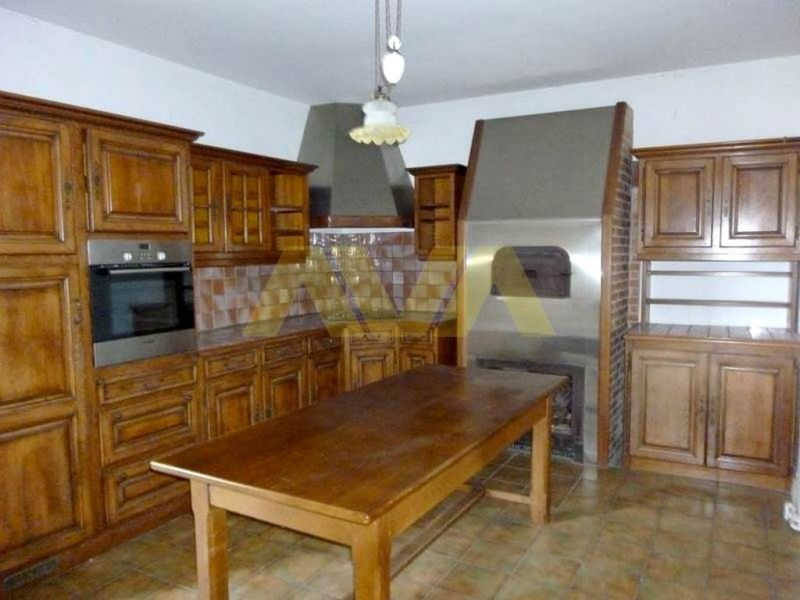 Vente maison / villa Navarrenx 191500€ - Photo 4