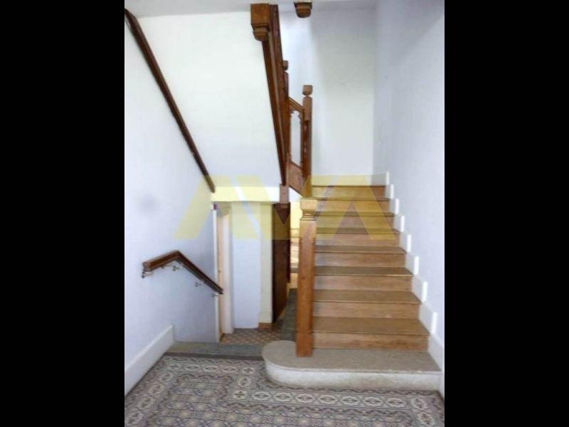 Vente maison / villa Navarrenx 191500€ - Photo 6