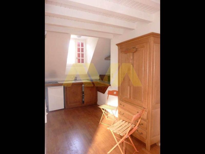 Vente maison / villa Navarrenx 191500€ - Photo 12