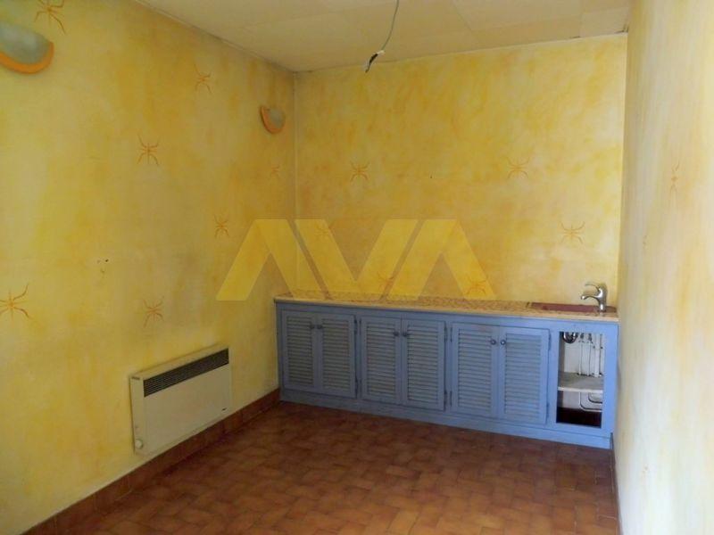 Vendita immobile Navarrenx 192000€ - Fotografia 9