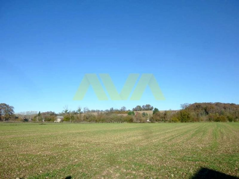 Verkoop  stukken grond Navarrenx 195000€ - Foto 2