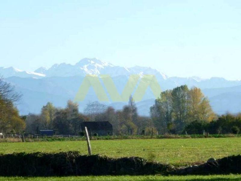 Verkoop  stukken grond Navarrenx 195000€ - Foto 7