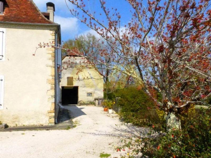 Venta  casa Navarrenx 195000€ - Fotografía 3