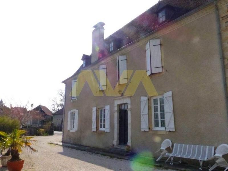 Vente maison / villa Navarrenx 195000€ - Photo 2