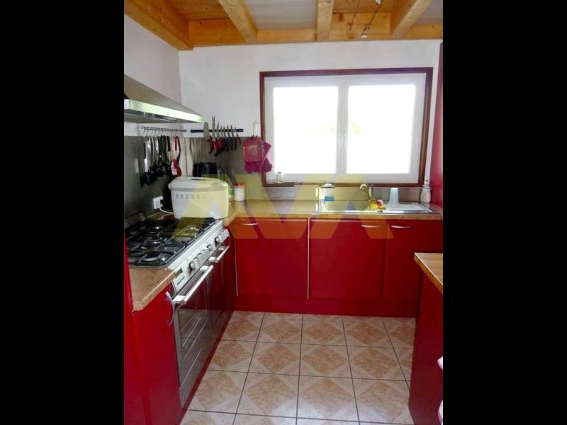 Sale house / villa Navarrenx 218 500€ - Picture 3