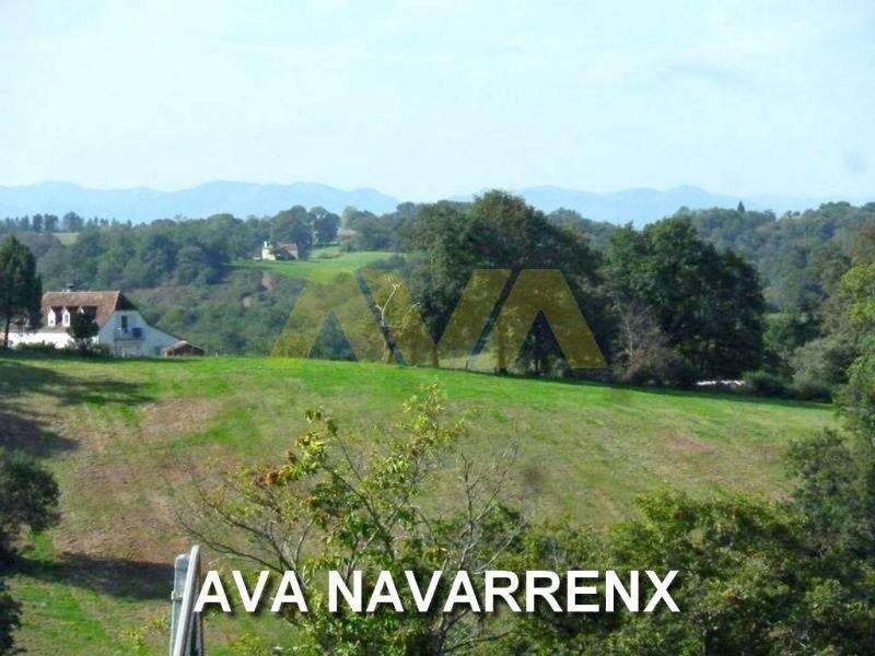 Verkauf haus Navarrenx 220000€ - Fotografie 1